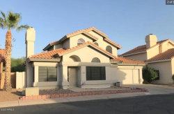Photo of 18429 N 46th Place, Phoenix, AZ 85032 (MLS # 6075382)