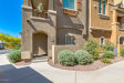 Photo of 240 W Juniper Avenue, Unit 1154, Gilbert, AZ 85233 (MLS # 6075395)