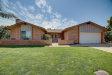 Photo of 1261 W Kilarea Avenue, Mesa, AZ 85202 (MLS # 6075524)