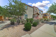 Photo of 4752 E Portola Valley Drive, Unit 103, Gilbert, AZ 85297 (MLS # 6075544)