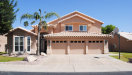 Photo of 21507 N 65th Avenue, Glendale, AZ 85308 (MLS # 6075775)