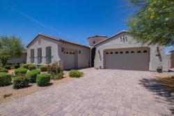 Photo of 5322 N 148th Avenue, Litchfield Park, AZ 85340 (MLS # 6075799)