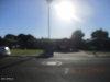 Photo of 9632 N 55th Avenue, Glendale, AZ 85302 (MLS # 6076082)