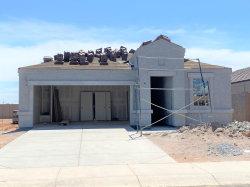 Photo of 1676 N Hubbard Street, Casa Grande, AZ 85122 (MLS # 6076091)
