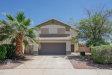 Photo of 11467 W Sheridan Street, Avondale, AZ 85392 (MLS # 6076109)