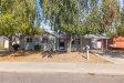 Photo of 11619 N 58th Drive, Glendale, AZ 85304 (MLS # 6076149)