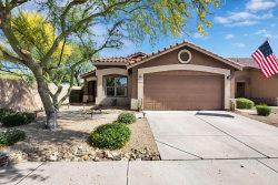 Photo of 5062 E Roy Rogers Road, Cave Creek, AZ 85331 (MLS # 6076174)