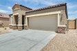 Photo of 30936 W Weldon Avenue, Buckeye, AZ 85396 (MLS # 6076260)