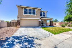 Photo of 12233 W Mohave Street, Avondale, AZ 85323 (MLS # 6076273)