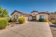 Photo of 31015 N Orange Blossom Circle, San Tan Valley, AZ 85143 (MLS # 6076361)