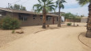 Photo of 11434 W Illinois Avenue, Youngtown, AZ 85363 (MLS # 6076583)