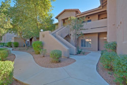 Photo of 1351 N Pleasant Drive, Unit 2096, Chandler, AZ 85225 (MLS # 6076626)