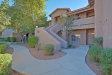 Photo of 1351 N Pleasant Drive, Unit 2096, Chandler, AZ 85225 (MLS # 6076626)