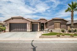 Photo of 4730 W Pueblo Drive, Eloy, AZ 85131 (MLS # 6076628)