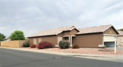 Photo of 12248 W Rosewood Drive, El Mirage, AZ 85335 (MLS # 6076653)