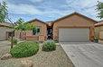 Photo of 18025 W Vogel Avenue, Waddell, AZ 85355 (MLS # 6076732)