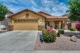 Photo of 18640 W Vogel Avenue, Waddell, AZ 85355 (MLS # 6076862)
