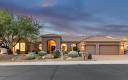 Photo of 12126 E Paradise Drive, Scottsdale, AZ 85259 (MLS # 6076893)