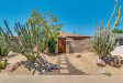 Photo of 7542 E Fillmore Street, Scottsdale, AZ 85257 (MLS # 6076929)