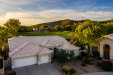 Photo of 22370 N 64th Avenue, Glendale, AZ 85310 (MLS # 6076983)