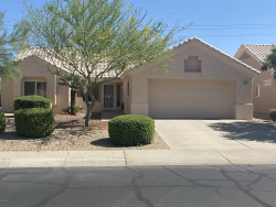 Photo of 15303 W Sky Hawk Drive, Sun City West, AZ 85375 (MLS # 6077049)