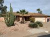 Photo of 1715 N Parsell Circle, Mesa, AZ 85203 (MLS # 6077056)