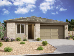 Photo of 26331 N 133rd Avenue, Peoria, AZ 85383 (MLS # 6077263)