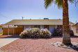 Photo of 11380 N 112th Drive, Youngtown, AZ 85363 (MLS # 6077524)