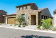 Photo of 8667 E Eastwood Circle, Carefree, AZ 85377 (MLS # 6077555)