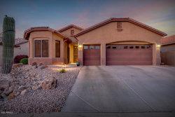 Photo of 5186 W Tortoise Drive, Eloy, AZ 85131 (MLS # 6077560)