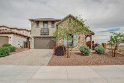 Photo of 21917 N 97th Drive, Peoria, AZ 85383 (MLS # 6077645)