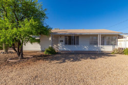 Photo of 11126 W Hollywood Avenue, Youngtown, AZ 85363 (MLS # 6077690)