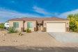 Photo of 6131 S Sage Way, Gold Canyon, AZ 85118 (MLS # 6077715)