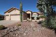 Photo of 6922 S Santa Rita Way, Chandler, AZ 85249 (MLS # 6077759)