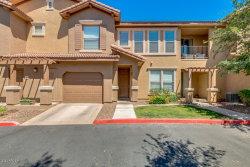 Photo of 14250 W Wigwam Boulevard, Unit 624, Litchfield Park, AZ 85340 (MLS # 6077764)