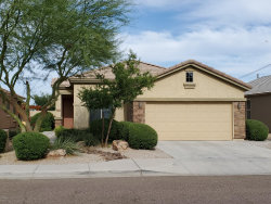 Photo of 5017 S 99th Drive, Tolleson, AZ 85353 (MLS # 6077896)