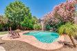 Photo of 43972 W Yucca Lane, Maricopa, AZ 85138 (MLS # 6077957)