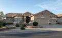 Photo of 3060 E County Down Drive, Chandler, AZ 85249 (MLS # 6077960)