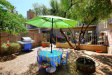 Photo of 11606 N Saguaro Boulevard, Unit 3, Fountain Hills, AZ 85268 (MLS # 6078008)