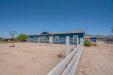 Photo of 1340 W Windsong Street, Apache Junction, AZ 85120 (MLS # 6078044)