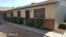 Photo of 6506 S Newberry Road, Unit A, Tempe, AZ 85283 (MLS # 6078192)