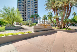 Photo of 1040 E Osborn Road, Unit 1703, Phoenix, AZ 85014 (MLS # 6078194)