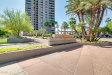 Photo of 1040 E Osborn Road, Unit 1703, Phoenix, AZ 85014 (MLS # 6078194)