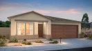 Photo of 298 E Watson Place, Casa Grande, AZ 85122 (MLS # 6078219)