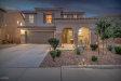 Photo of 25626 N 121st Lane, Peoria, AZ 85383 (MLS # 6078248)