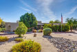 Photo of 12650 N 103rd Place, Scottsdale, AZ 85260 (MLS # 6078307)