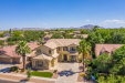 Photo of 4665 E Ironhorse Road, Gilbert, AZ 85297 (MLS # 6078318)