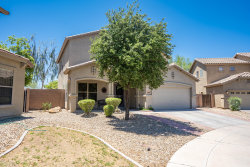 Photo of 3914 S 100th Lane, Tolleson, AZ 85353 (MLS # 6078451)