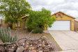 Photo of 1805 S Grand Drive, Apache Junction, AZ 85120 (MLS # 6078532)