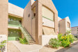 Photo of 1295 N Ash Street, Unit 1023, Gilbert, AZ 85233 (MLS # 6078556)